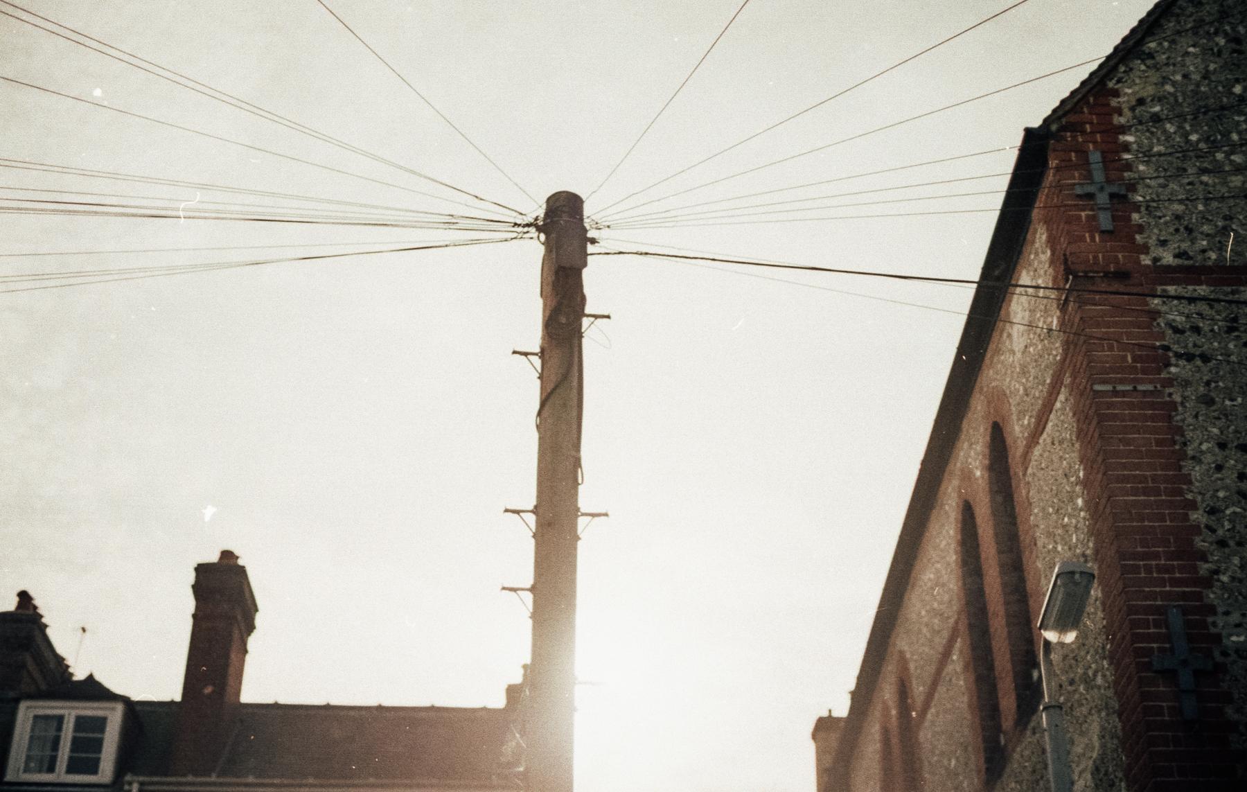 Film XII_025.jpg