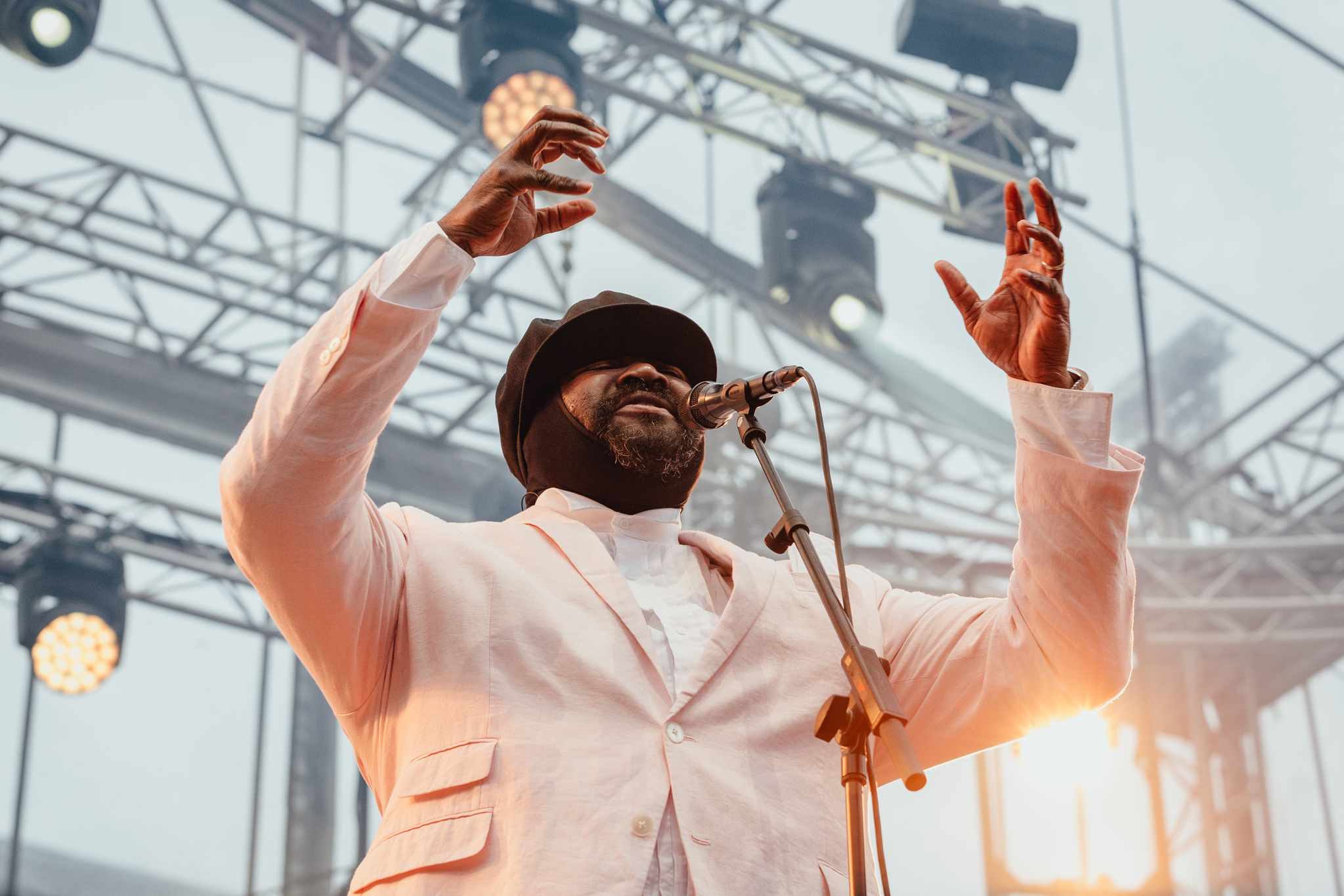 Copy of Gregory Porter.