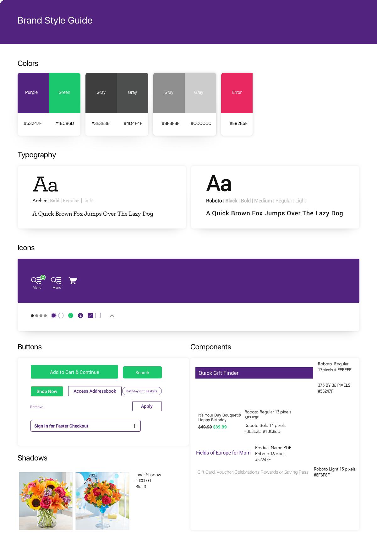 Style+Guide.jpg