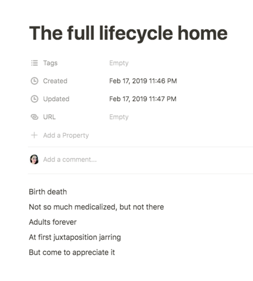 full life cycle home.png