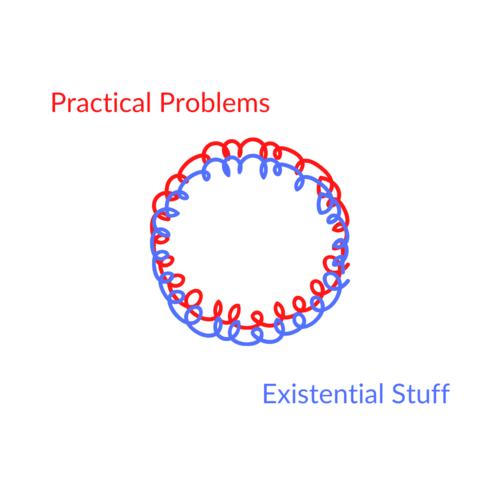 practicalexistentialloop