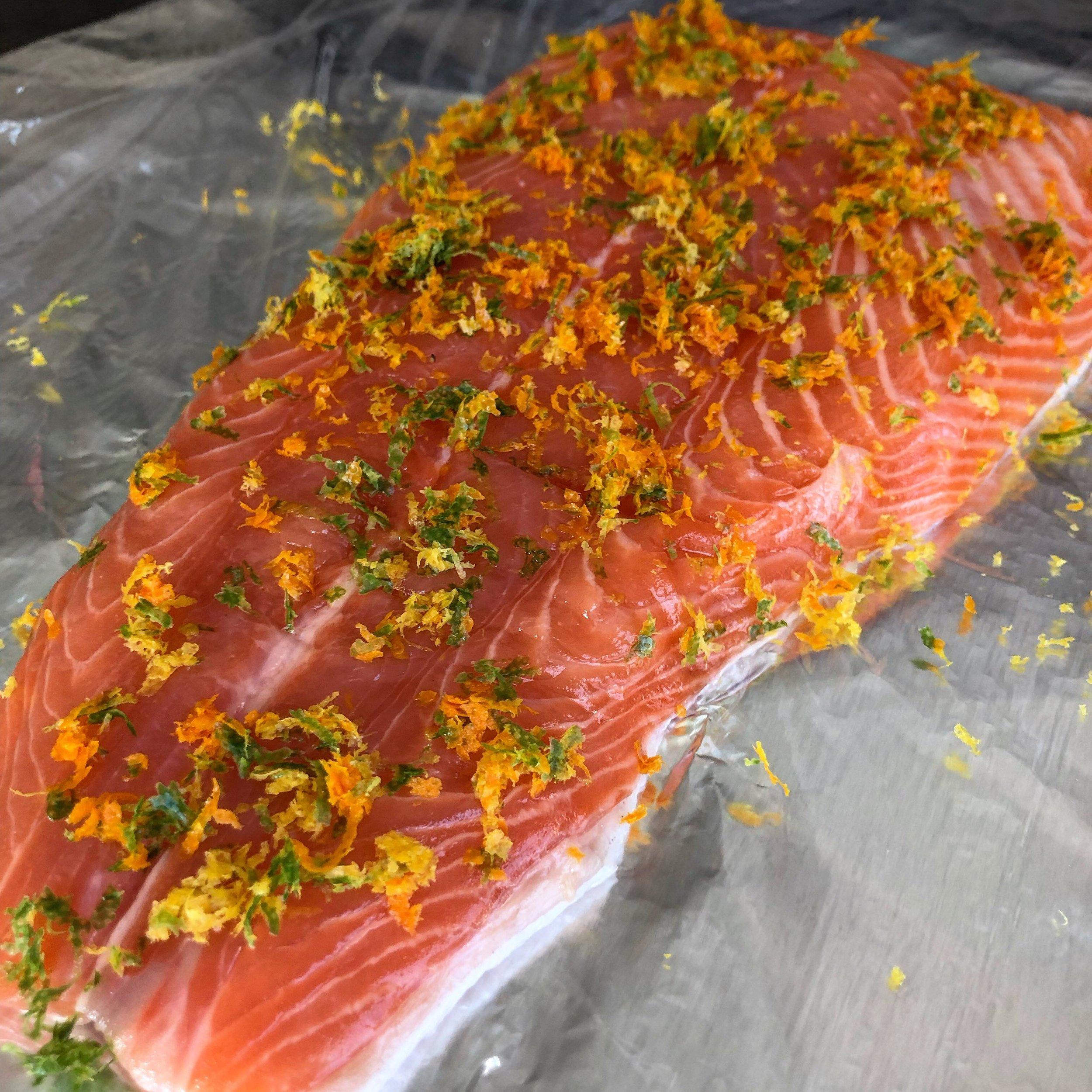 Citrus cured salmon.JPG