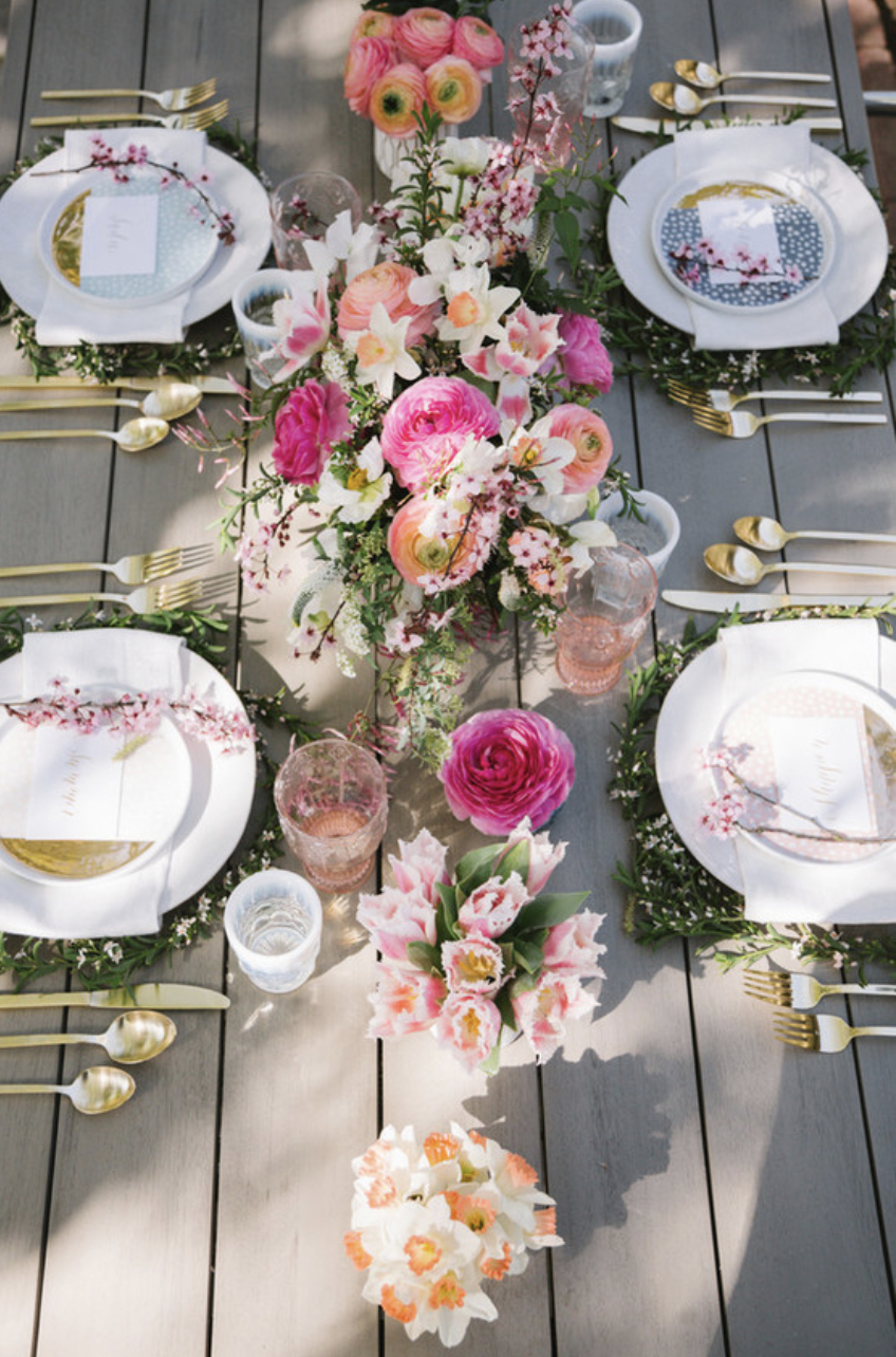 Spring brunch tablescape 2.jpg