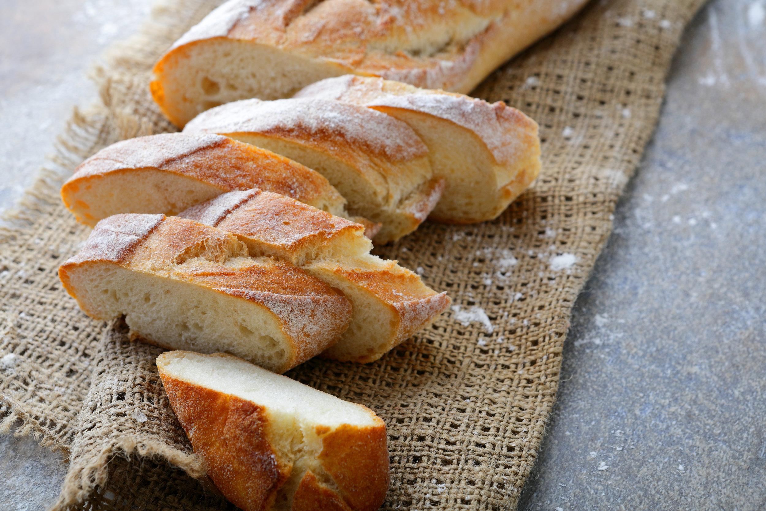 french bread .jpg