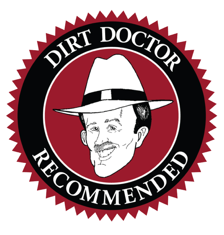 dirt-doctor-logo.png
