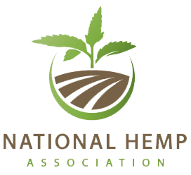 National-Hemp-Logo.png