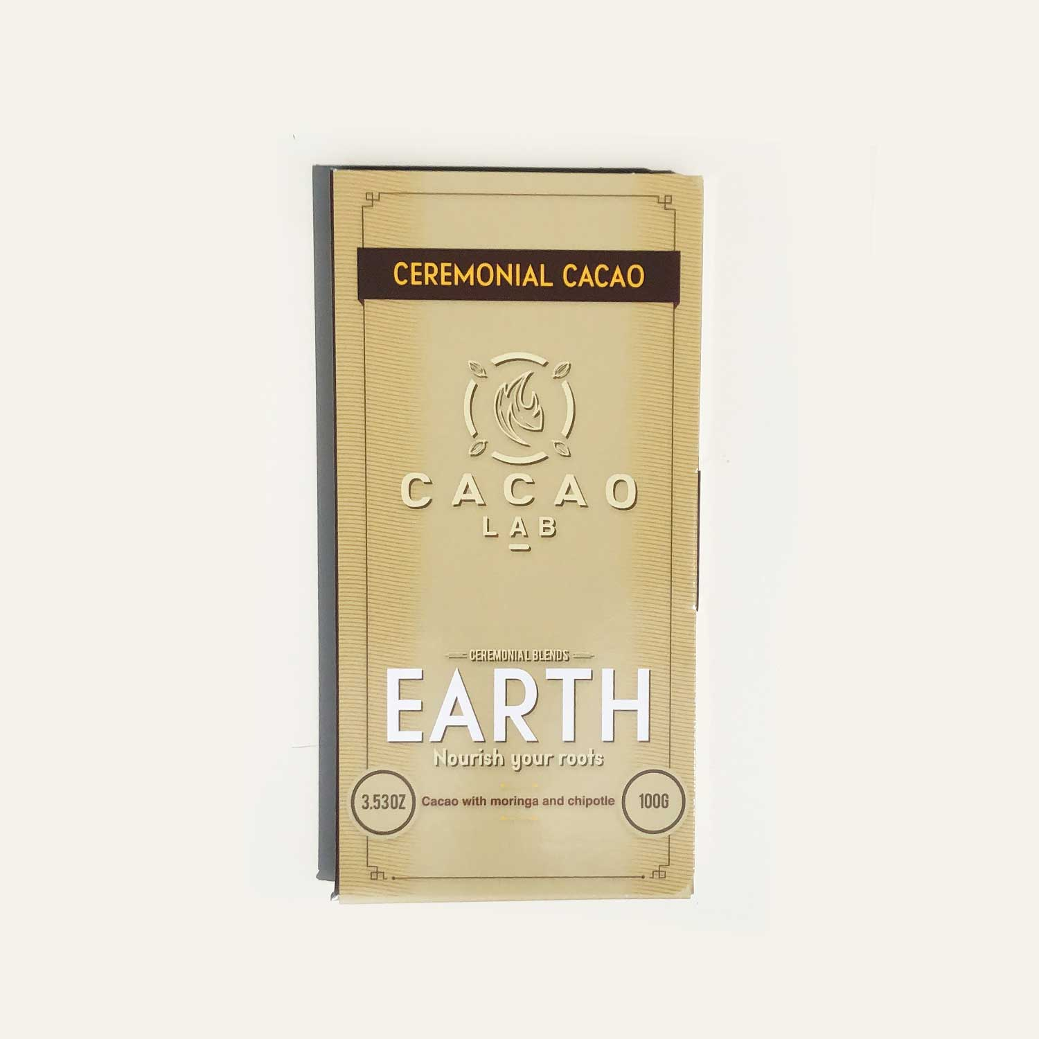 Earth Element - EARTH IS OUR FOUNDATION. IT REPRESENTS YOUR PHYSICAL BODY AND EMOTIONAL ROOT SYSTEM. WORKING WITH THE EARTH ELEMENT YOU CAN ORGANIZE YOUR THOUGHTS AND BRING STRUCTURE TO YOUR LIFE. THIS CEREMONY WILL HELP YOU GROUND YOURSELF AND BRING STABILITY BACK INTO YOUR LIFE.