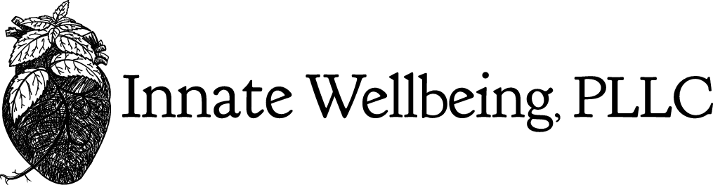 Innate Wellbeing logo with name.png