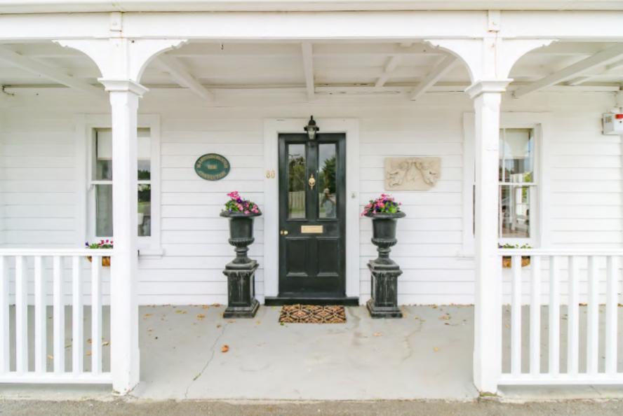 front door.PNG