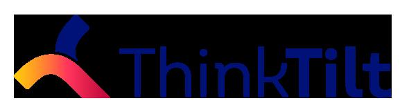 ThinkTilt Logo