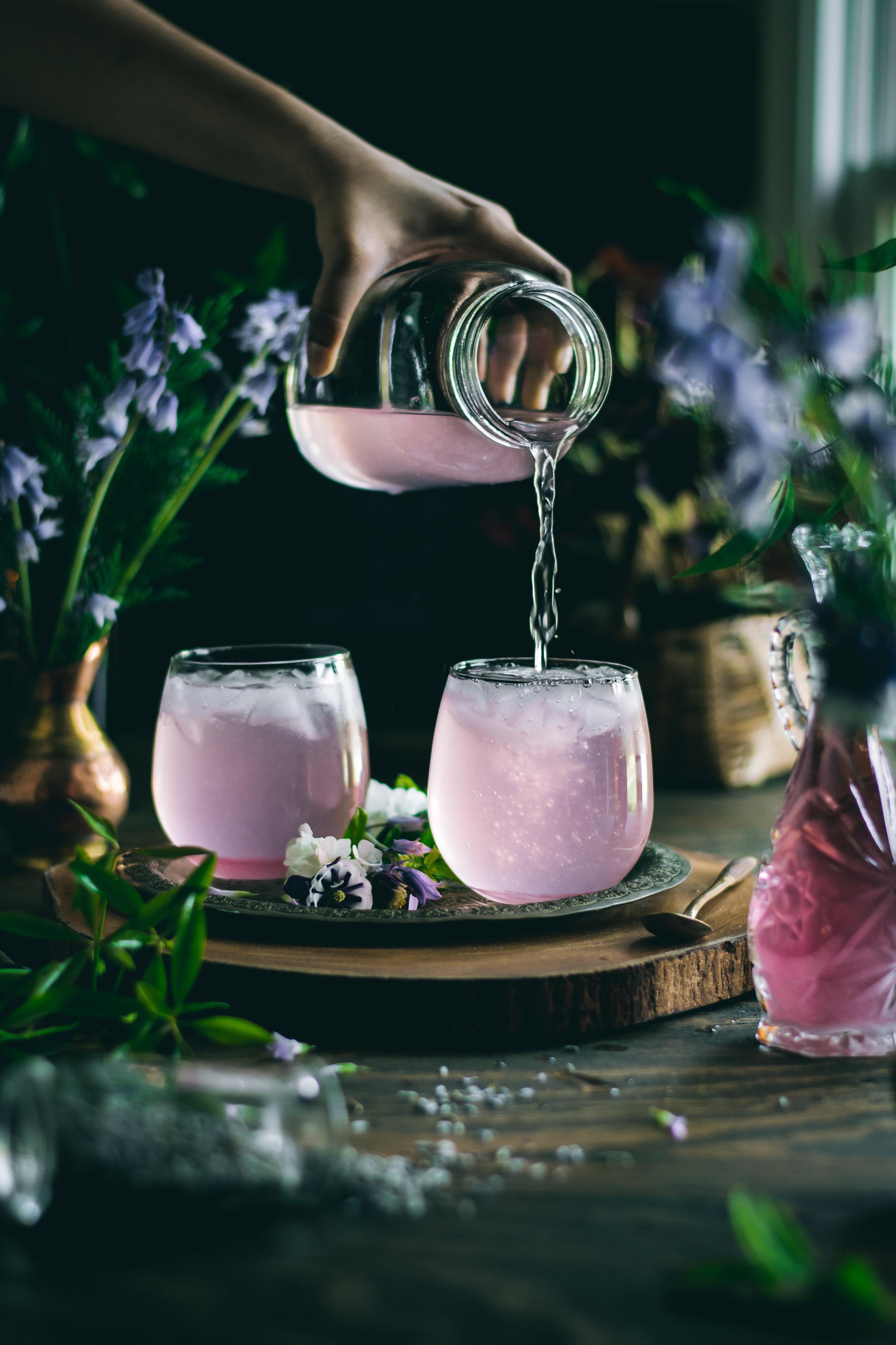 Lavender Syrup 5.jpg