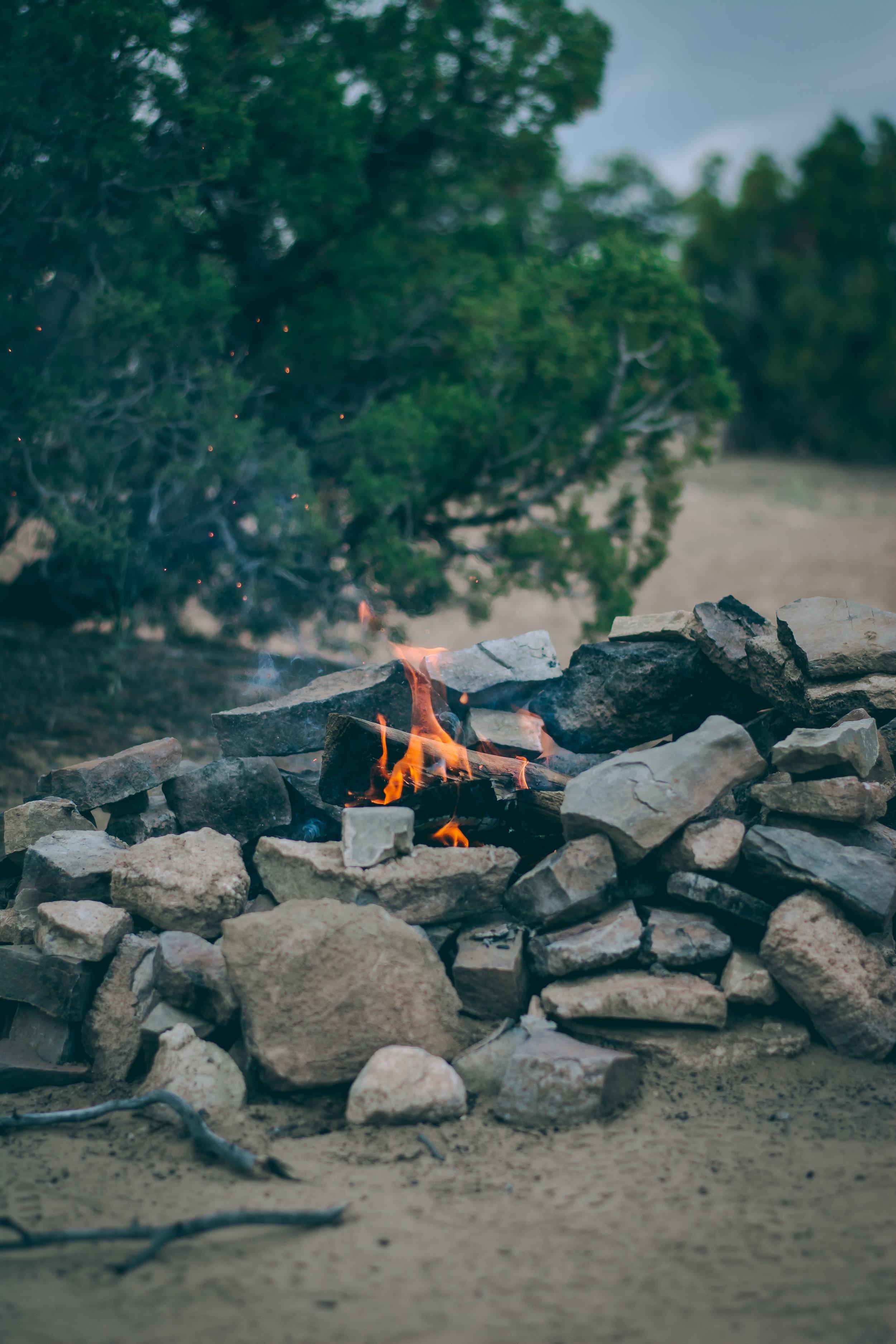 Utah Camp Dinner 23.jpg