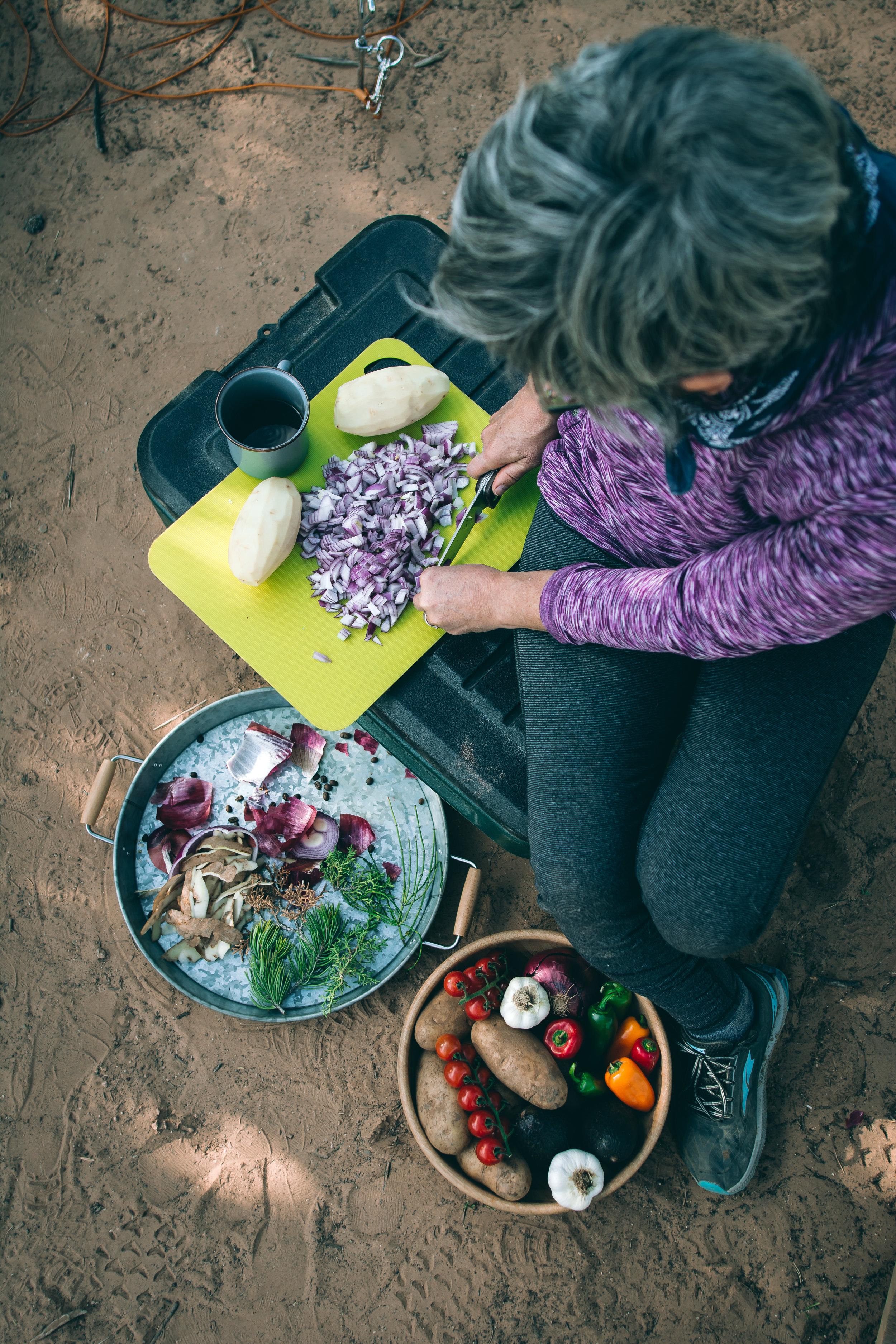 Utah Camp Breakfast 5.jpg