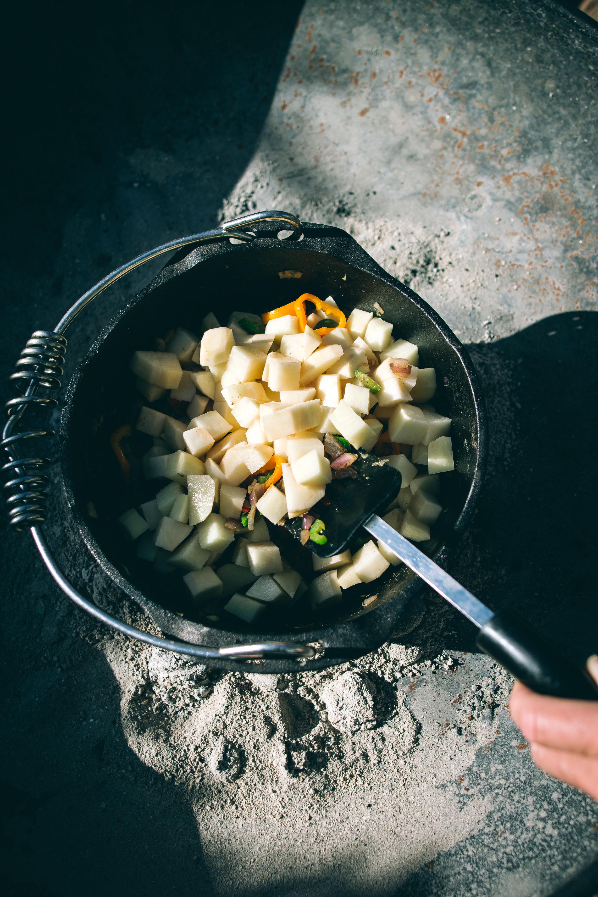 Utah Camp Breakfast 6.jpg