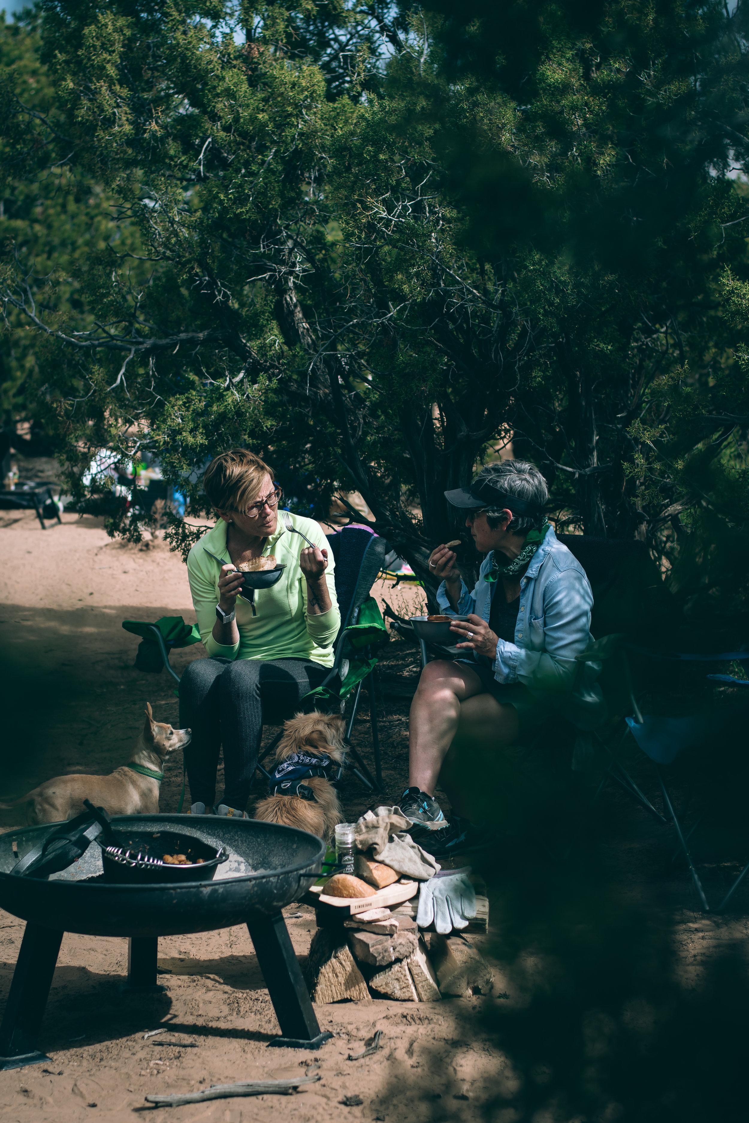 Utah Camp Breakfast 10.jpg