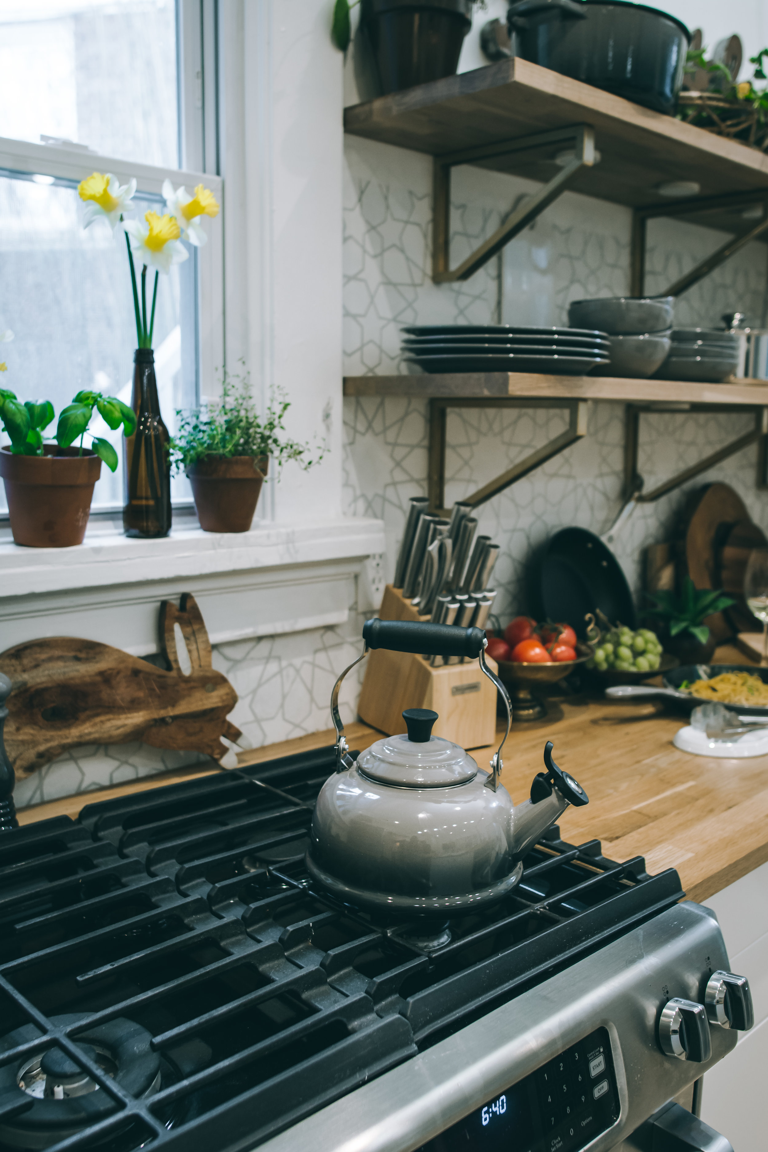 Le Creuset Location 2  Photo 57.jpg