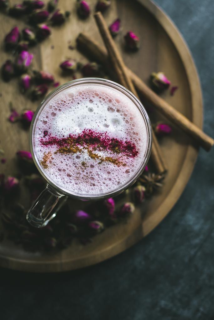 Beet Chai Latte 3.jpg