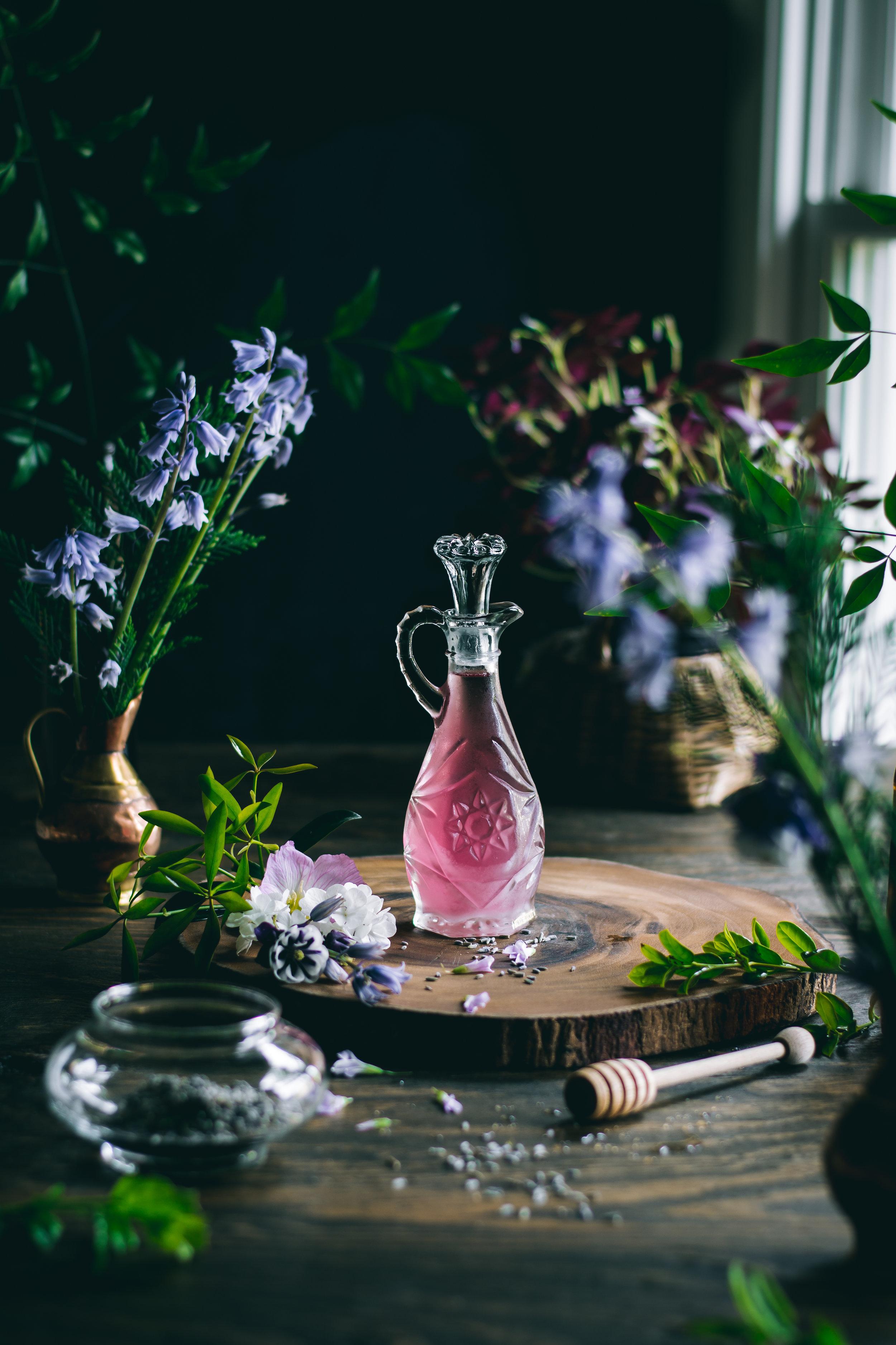 Lavender Syrup 1.jpg