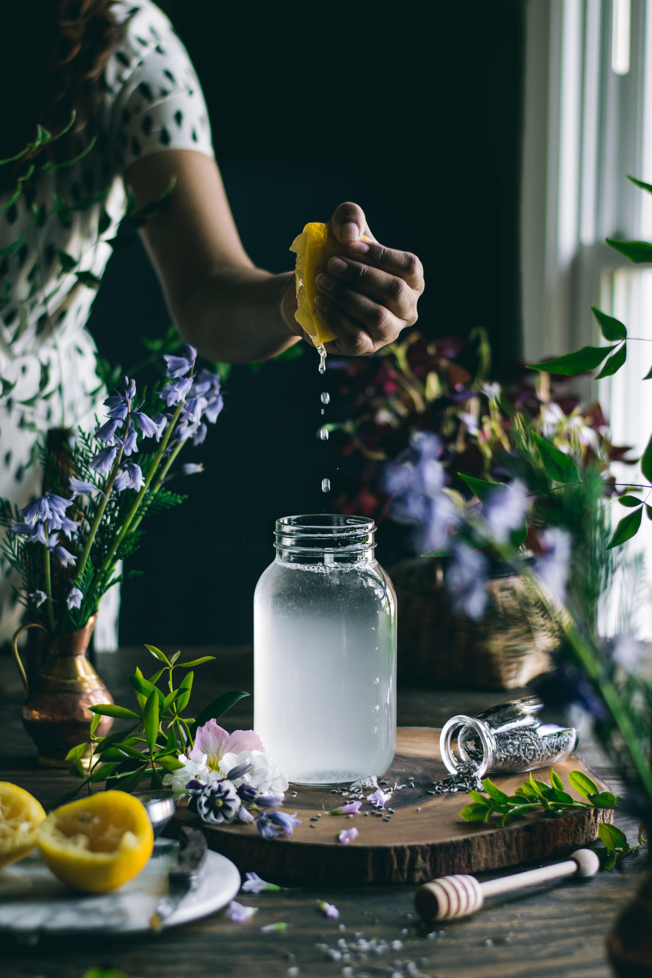 Lavender Syrup 2.jpg