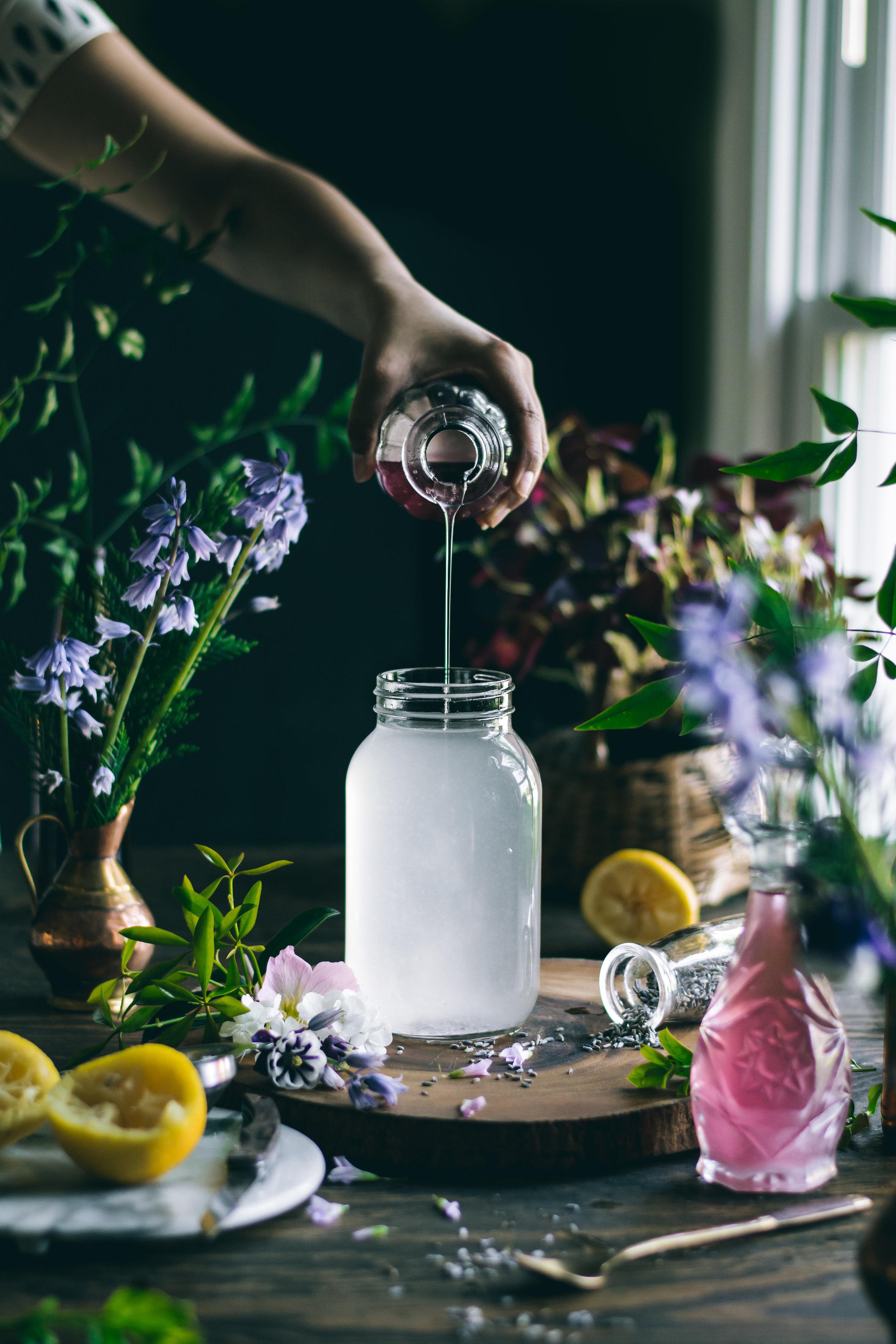 Lavender Syrup 3.jpg
