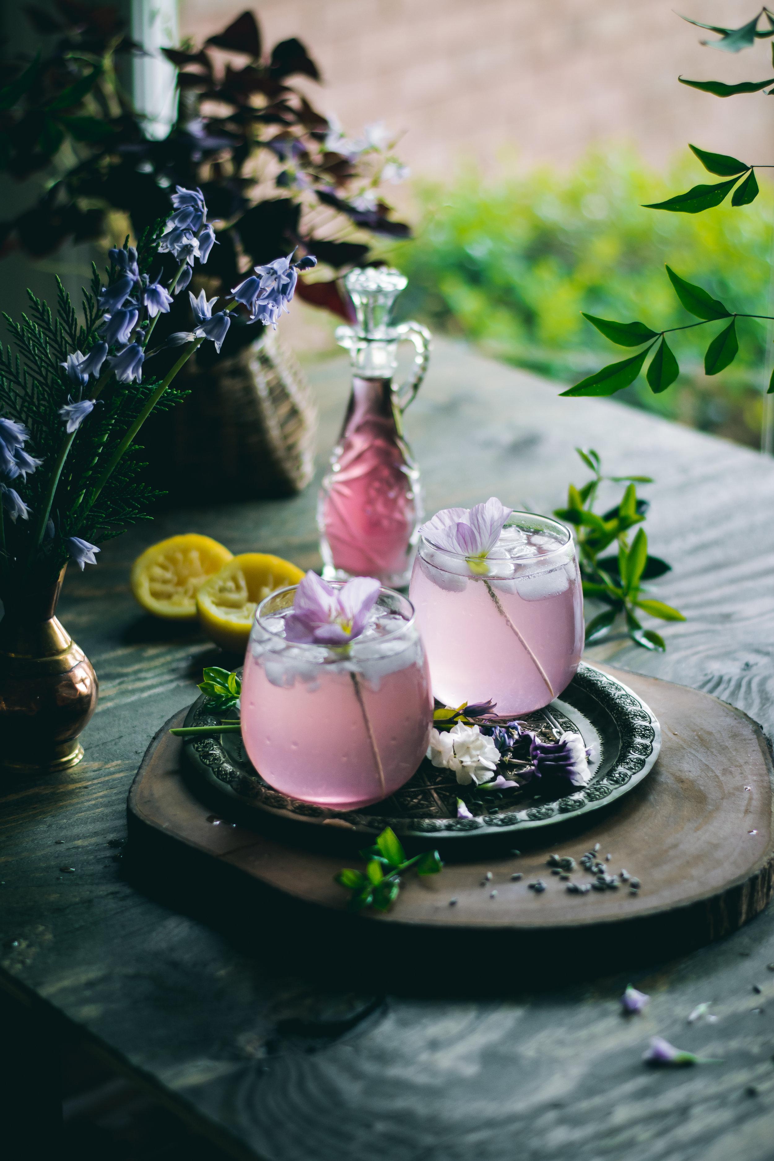 Lavender Syrup 7.jpg