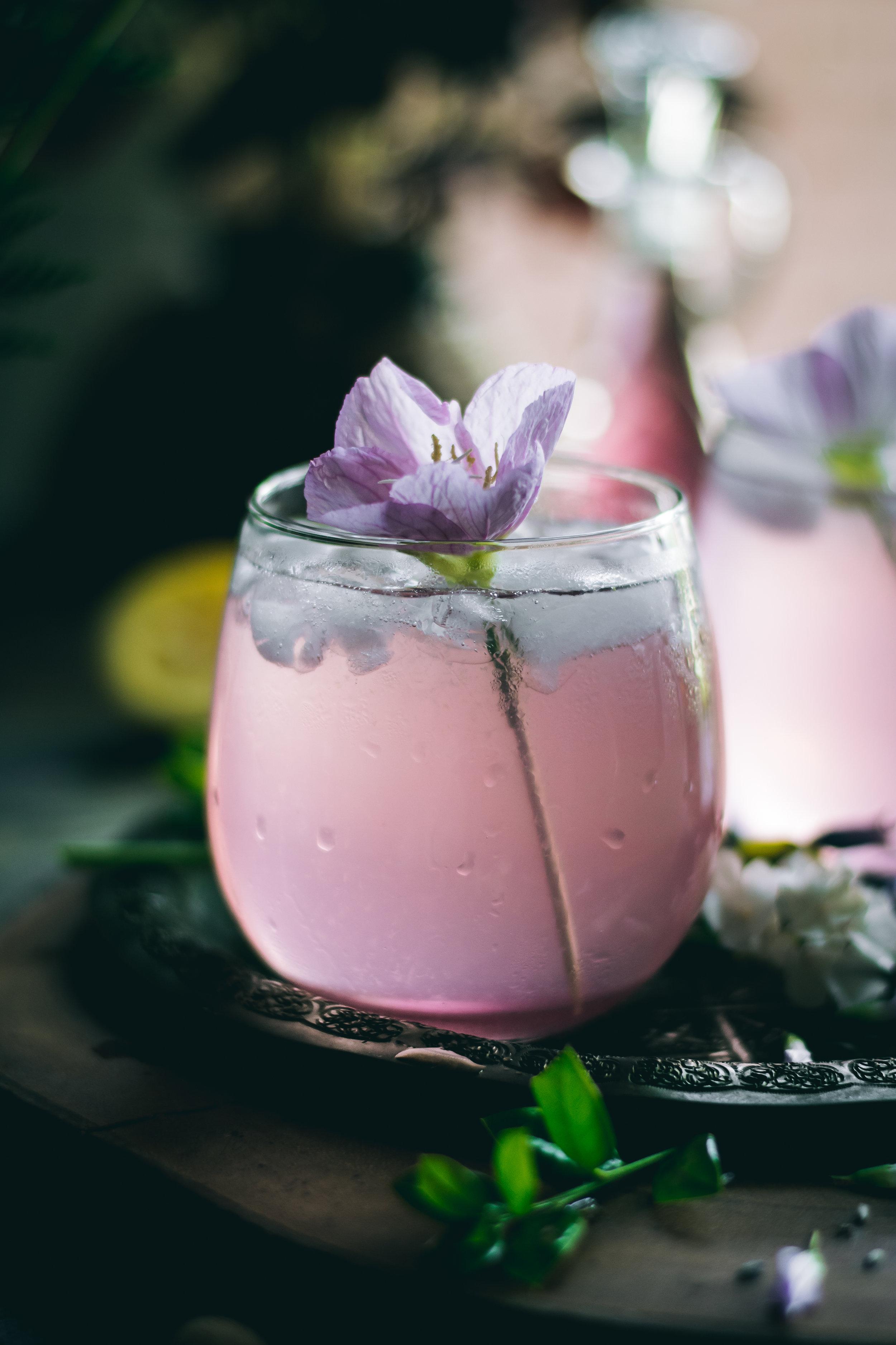 Lavender Syrup 8.jpg