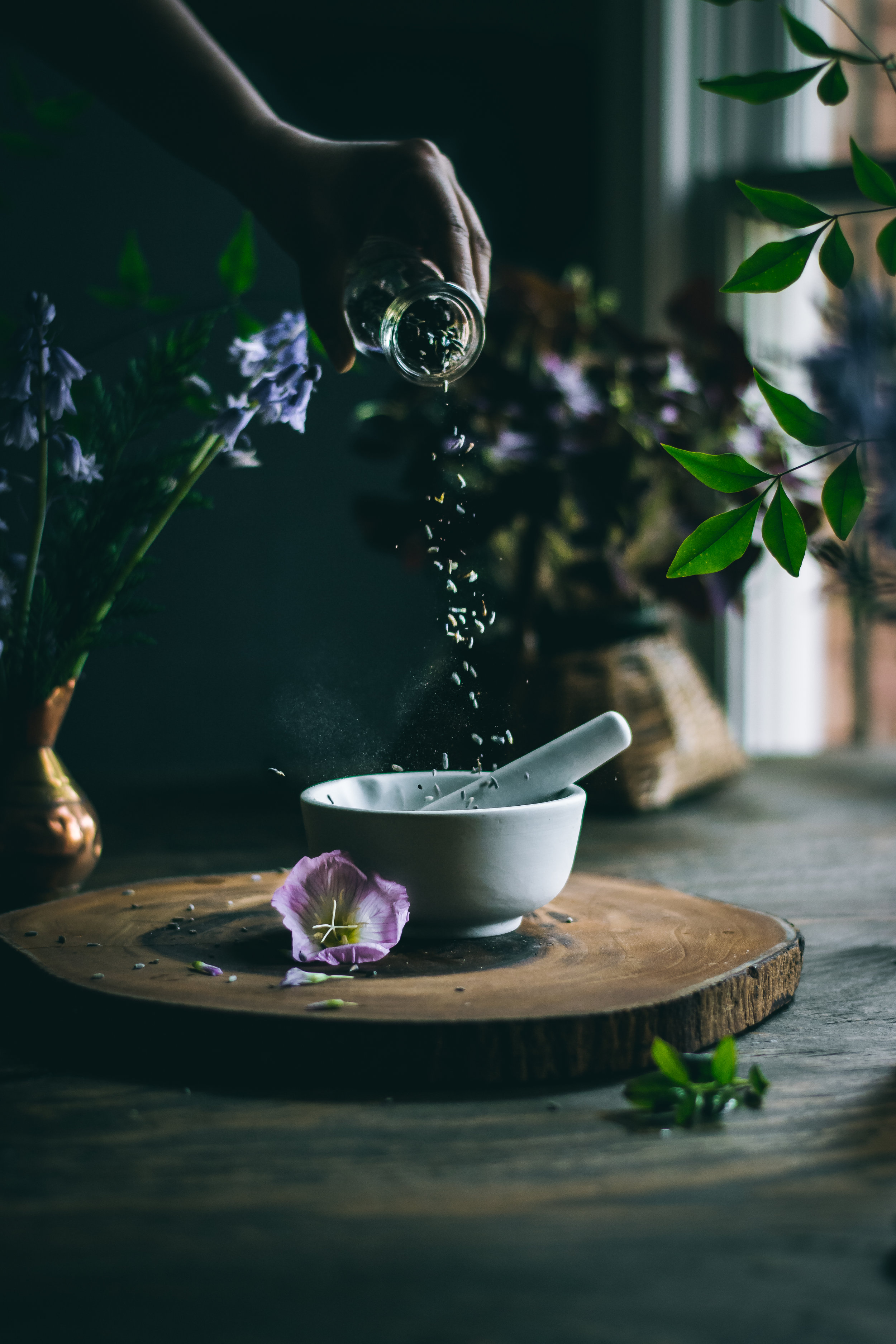 Lavender Syrup 10.jpg