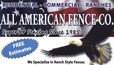 all-american-fence-1.png