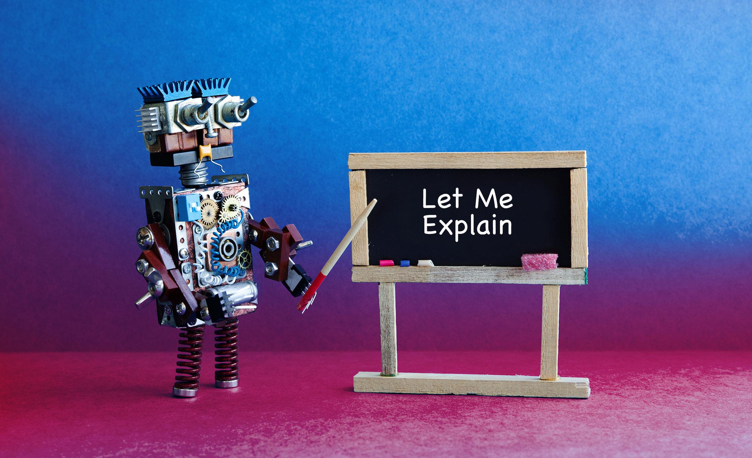robot-teacher-Let Me Explain.jpg