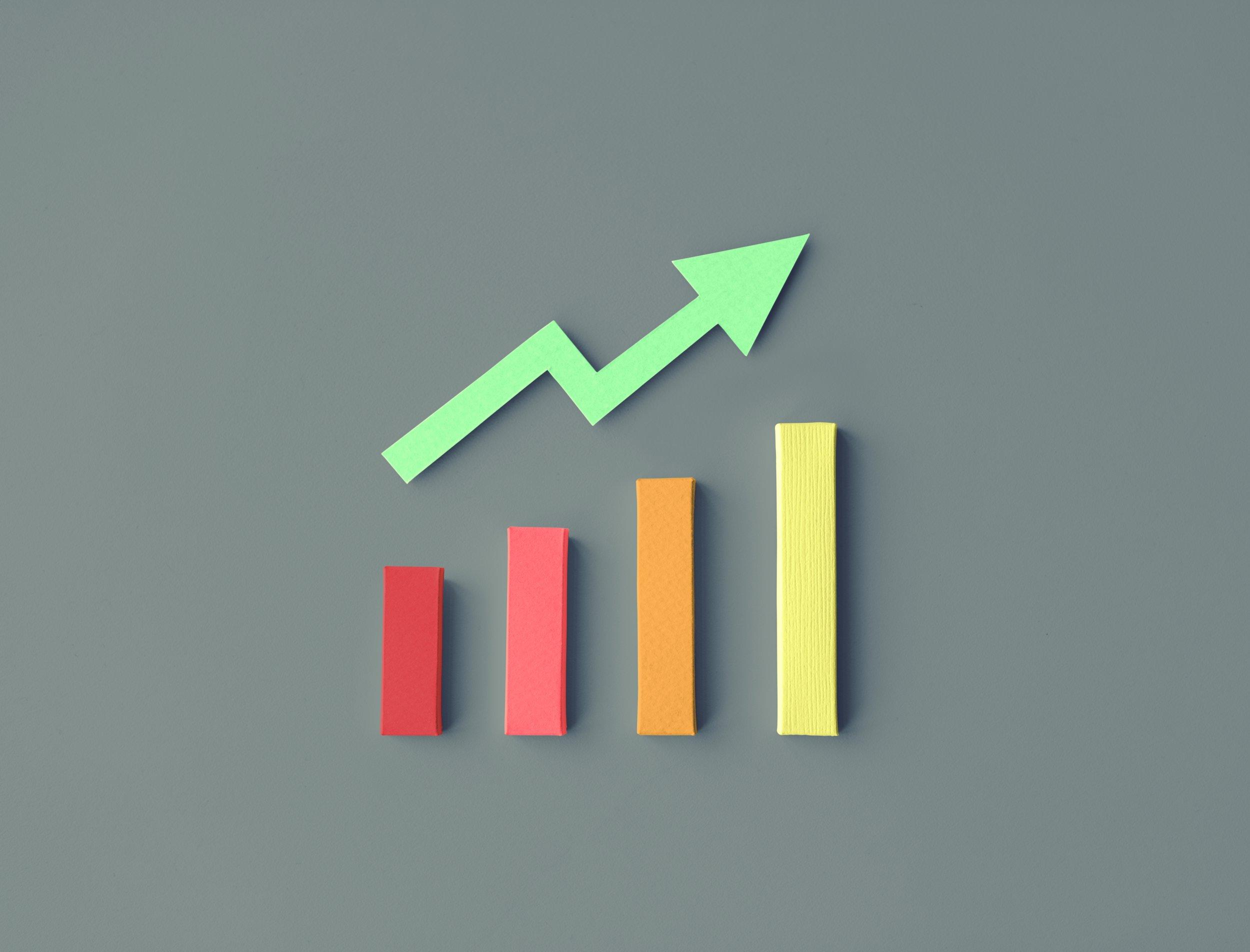 statistics-strategy-analysis-diagram-information.jpg