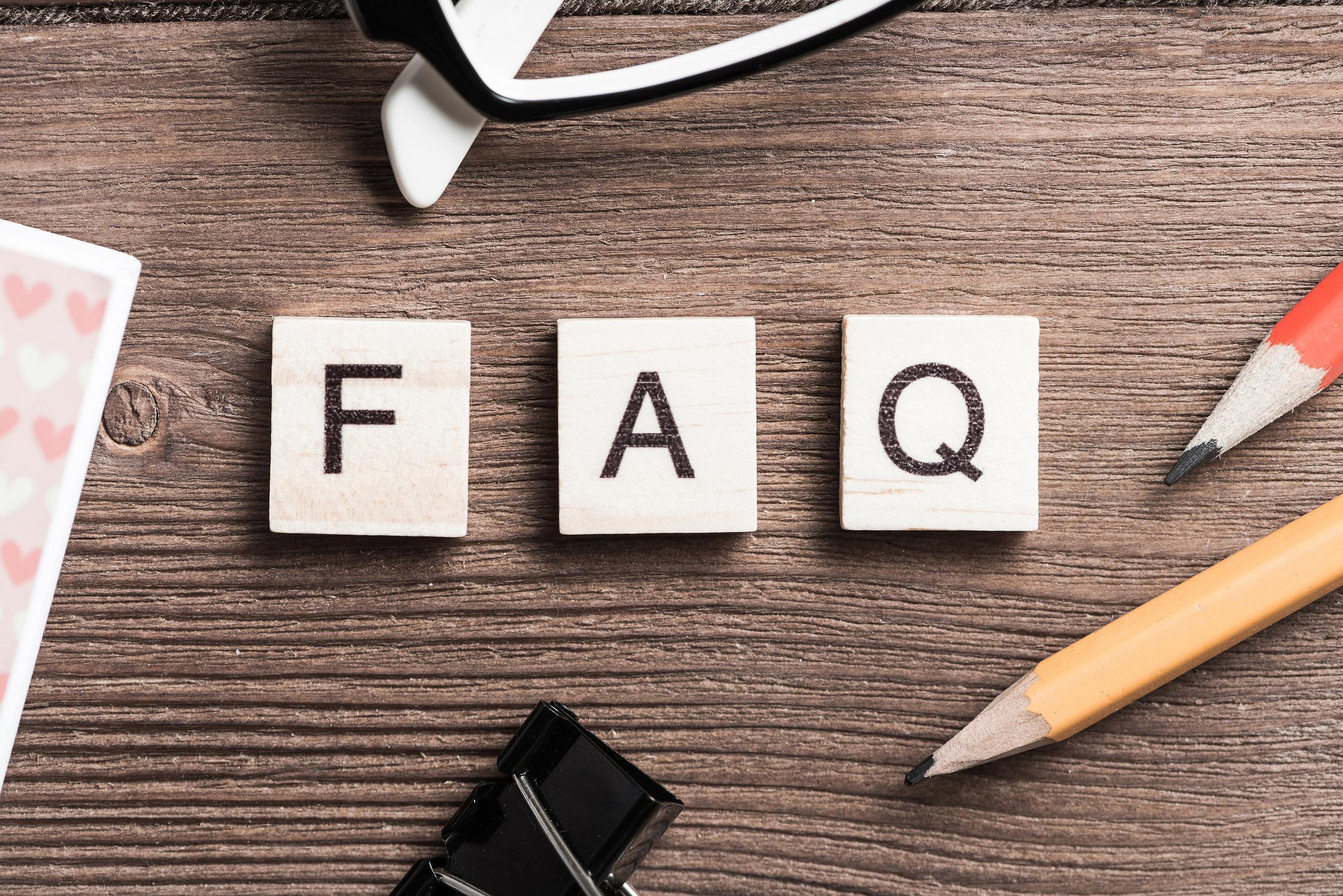 business-FAQ.jpg