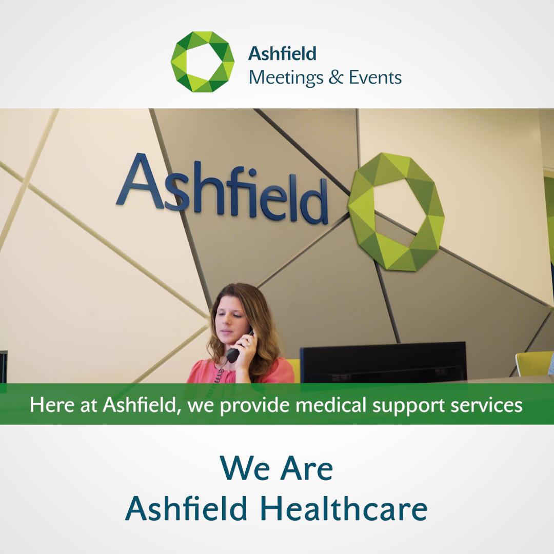 Ashfield Facebook Design.png