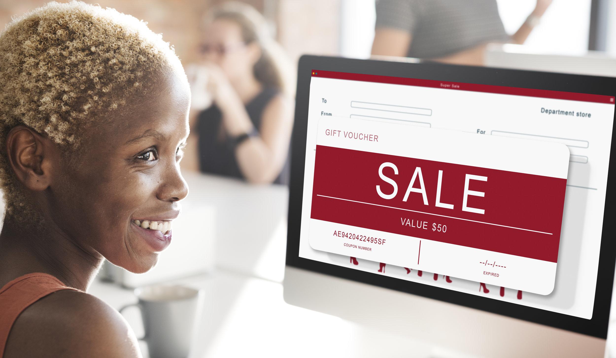 sale-voucher-online-shopping-concept-PWJPBXC.jpg