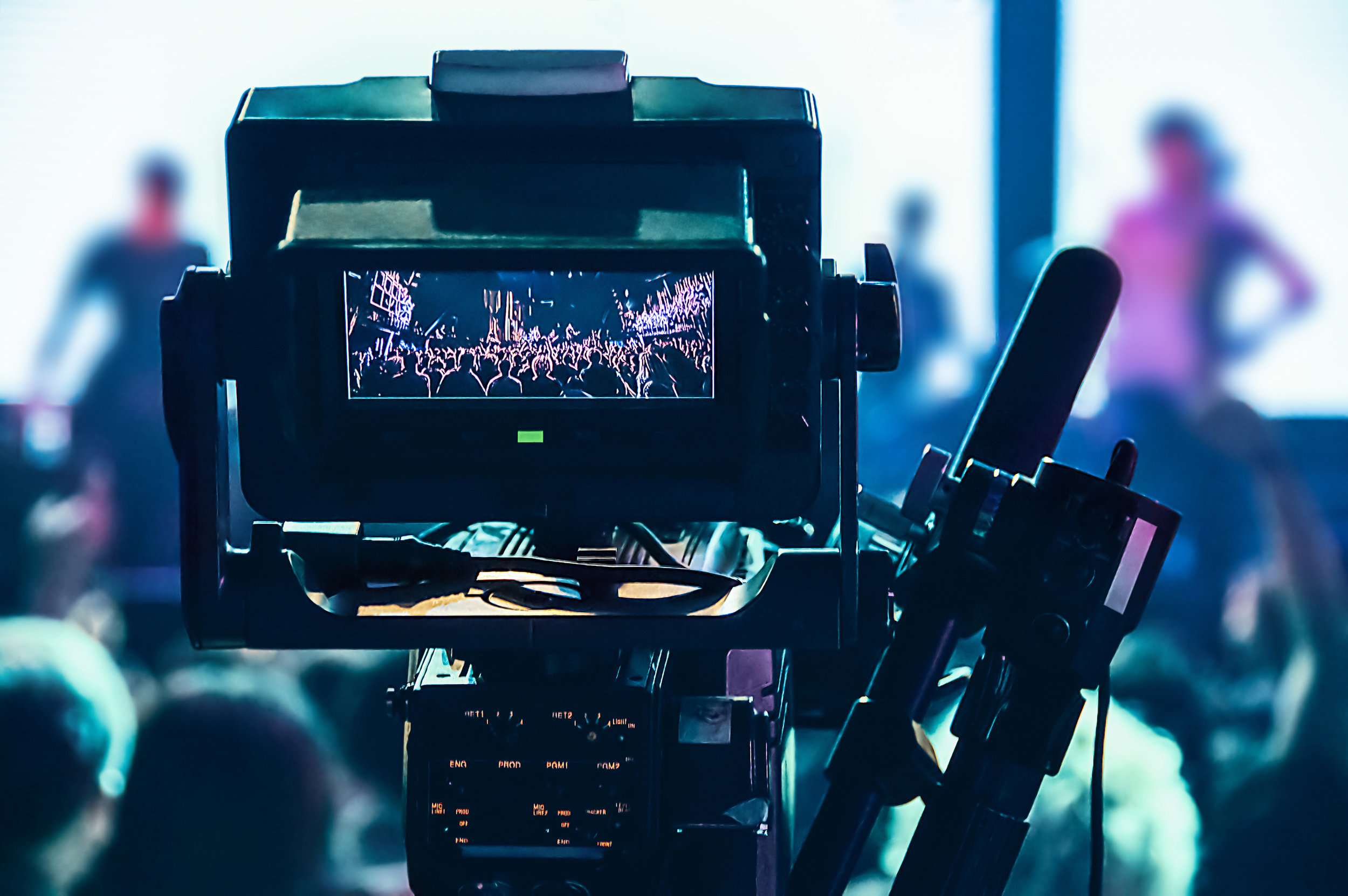 shooting-concert-professional-camera-view-of-the-PTN8AQM.jpg