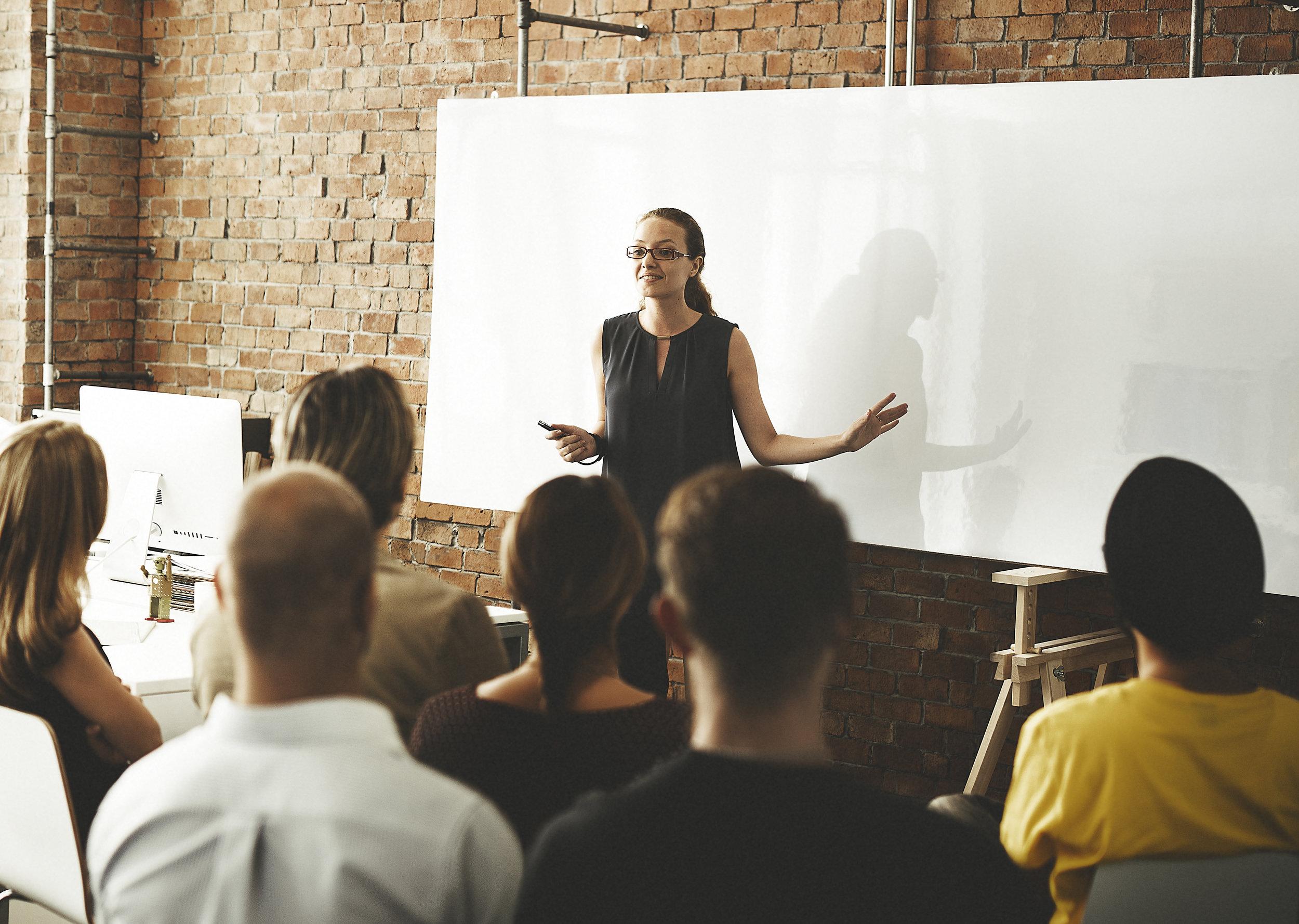 business-team-training-listening-meeting-concept-PVNQ42S.jpg