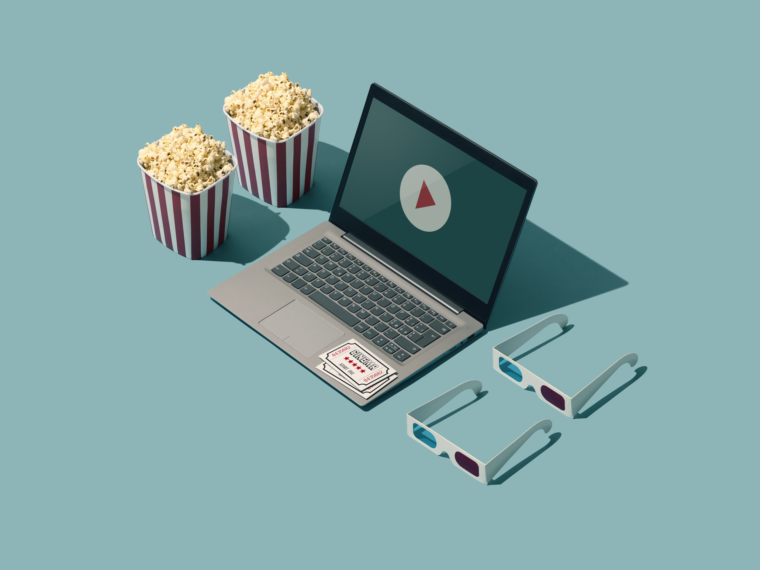 online-movie-streaming-and-cinema-S6CVFWB.jpg
