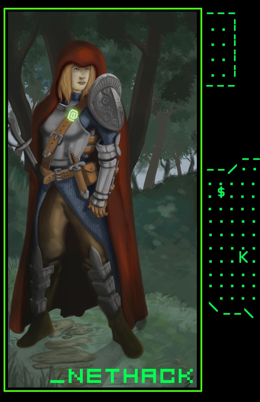 Ranger1.jpg