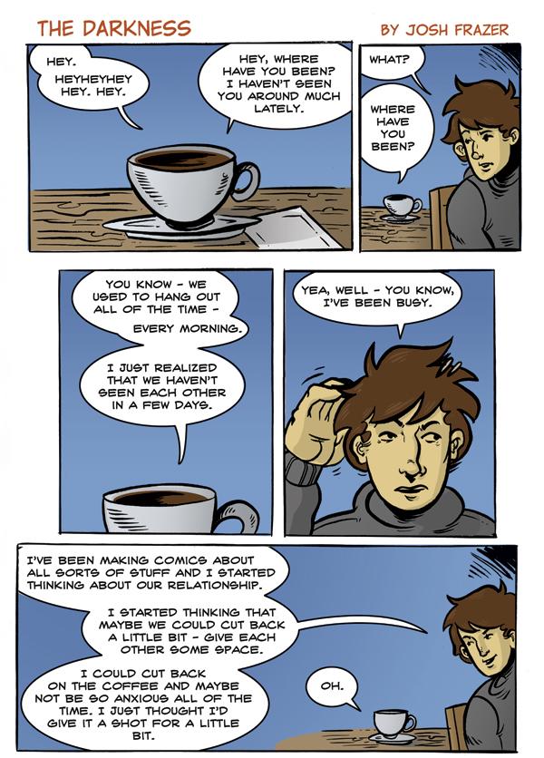 CoffeeComic_01.jpg