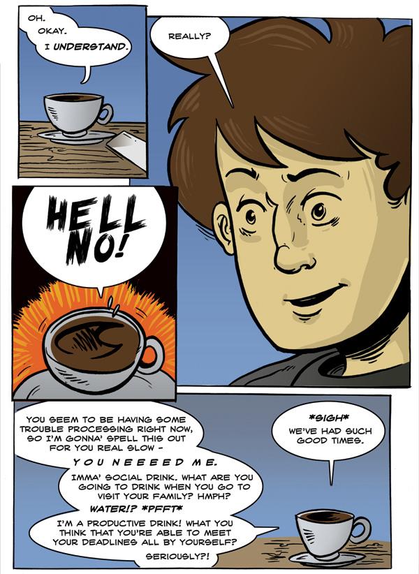 CoffeeComic_02.jpg