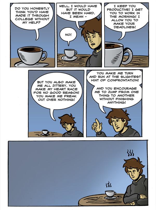 CoffeeComic_03.jpg