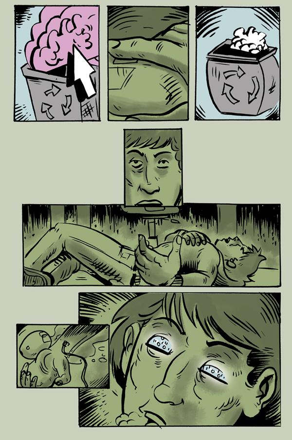 dodcomic2.jpg