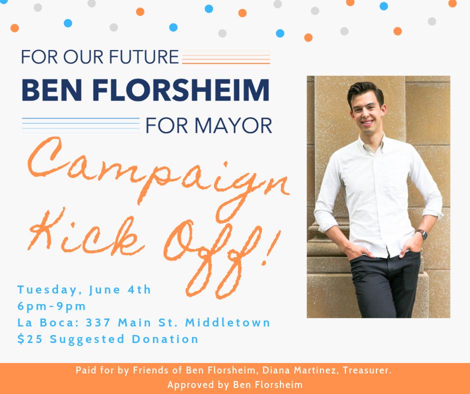 Ben for Mayor Kick Off 2.png