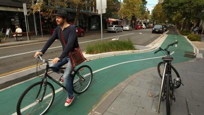 sydney-cyclist-410x231.jpg