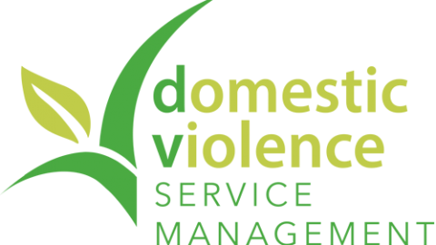 DVSM-logo-500x300.png