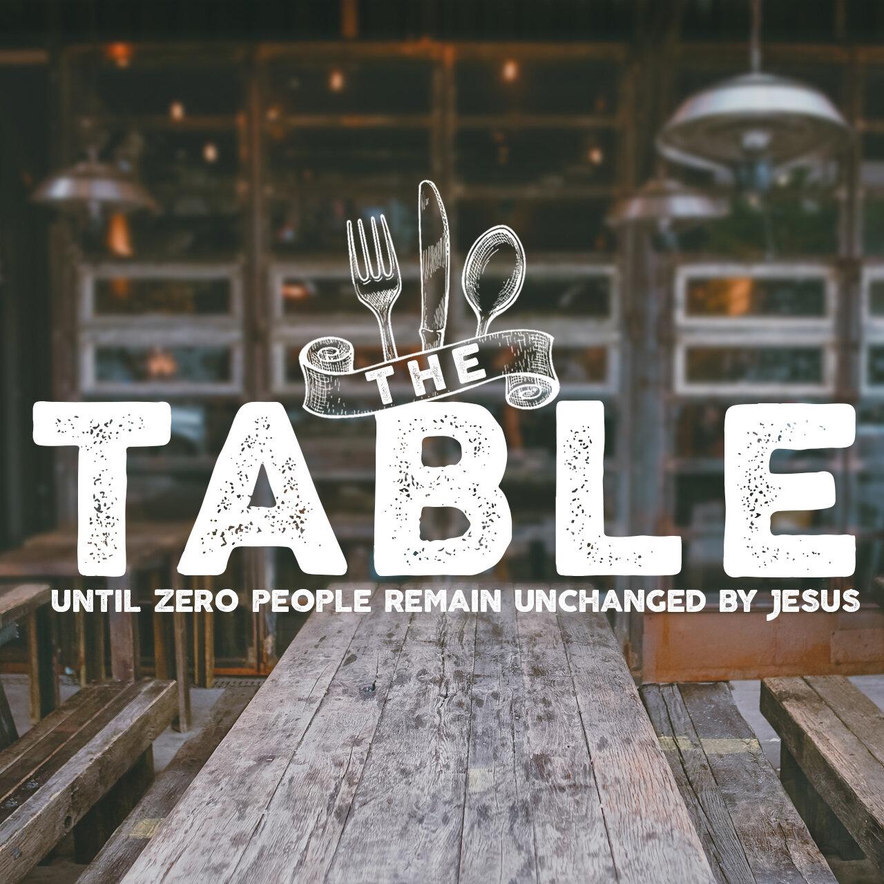 TABLE SQUARE.jpg
