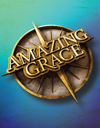 amazing grace bway poster 100x128.png