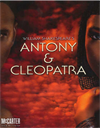 antony cleopatra poster 100x128.png