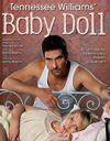 baby doll poster 100x128.png