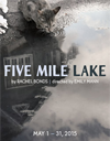 five mile lake poster 100x128.png