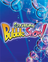 gazillion bubble show poster 100x128.png